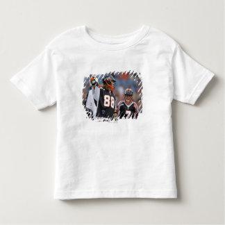 DENVER, CO - JUNE 25:  Connor Martin #88 2 Toddler T-Shirt