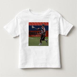 DENVER, CO - MAY 14:  Bill McGlone #13 Denver 3 Toddler T-Shirt