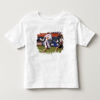 DENVER, CO - MAY 14:  John Grant Jr. #24 T Shirt