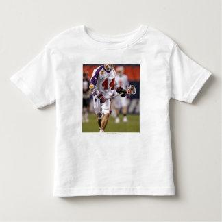 DENVER, CO - MAY 14:  Jordan Hall #44 3 Toddler T-Shirt