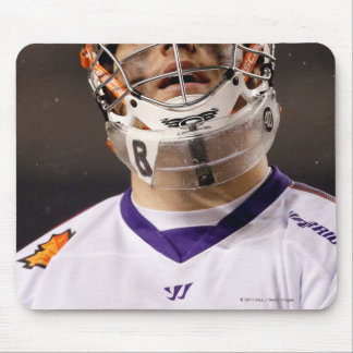 DENVER, CO - MAY 14:  Scott Rodgers #42 Mouse Mat