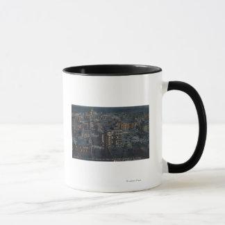 Denver, Colorado 2 Mug