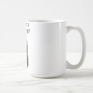 Denver H3 Mug