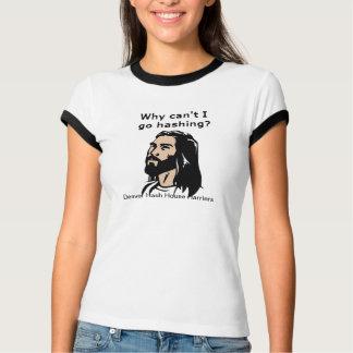 Denver H3 T-Shirt