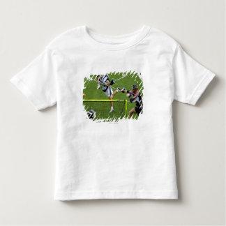 DENVER - MAY 30:  Billy Glading #25 Toddler T-Shirt