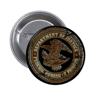 Department of Justice - Button
