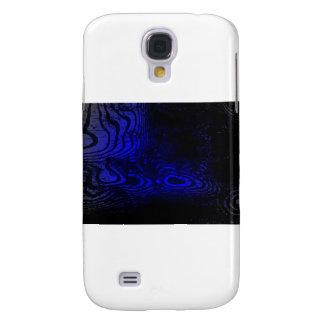 Dephts Galaxy S4 Case