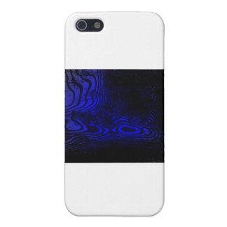 Dephts iPhone 5/5S Case