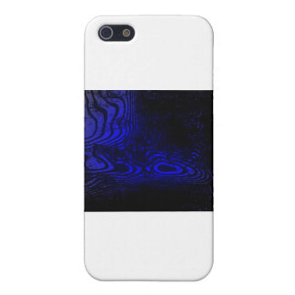 Dephts iPhone 5 Covers