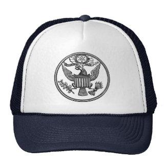 deploribus (deplorables) unum cap