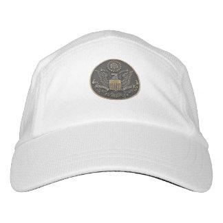 deploribus (deplorables) unum hat