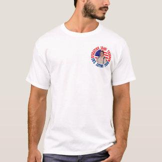 DEPLOYMENT SUCKS T-Shirt