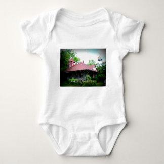DEPOT - Andersonville, Georgia Shirt