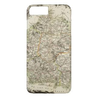 Dept Any Dordeogne iPhone 8 Plus/7 Plus Case