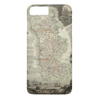 Dept Any Sleeve iPhone 8 Plus/7 Plus Case