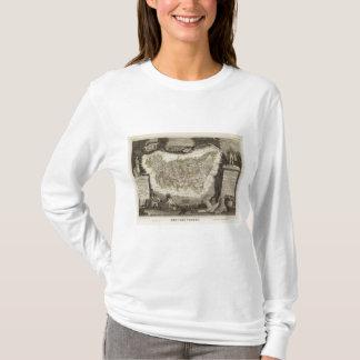 Dept Des Vosges T-Shirt