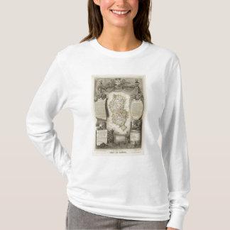 Dept Du Rhone T-Shirt