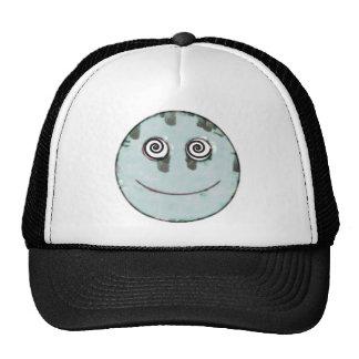 Deranged Hat