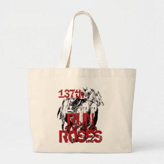 Derby II Gifts & Greetings Tote Bags