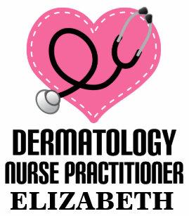 Dermatology Nurse Gifts & Gift Ideas | Zazzle UK