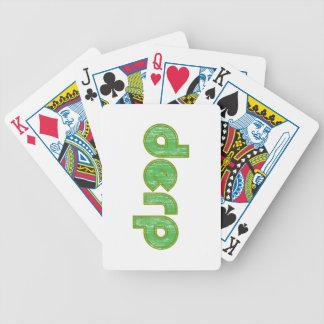 Derp 2 card deck