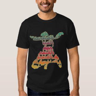 Dervish Mystic T-Shirt