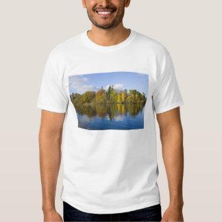 Derwentwater, Lake District, Cumbria, England 2 Tshirt