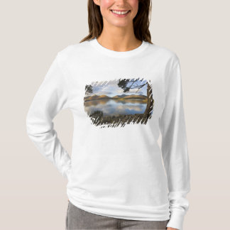 Derwentwater, Lake District, Cumbria, England T-Shirt
