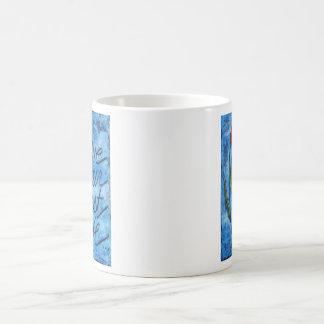 DES_0057b, Live Best Life Basic White Mug