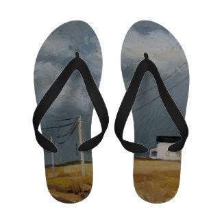 Des claquettes pour l été sandales