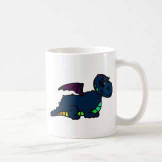 Desa Coffee Mug