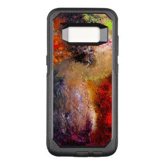 Desarroi OtterBox Commuter Samsung Galaxy S8 Case