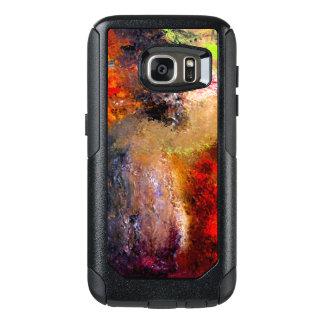 Desarroi OtterBox Samsung Galaxy S7 Case