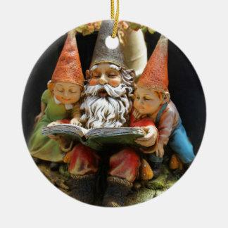 Descanso 031311 234 1.jpg christmas ornament