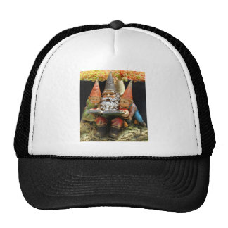 Descanso 031311 234 1.jpg hat
