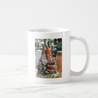 Descanso 031311 236 coffee mug