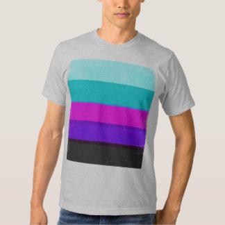 Descendent T Shirts