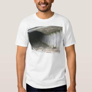 Descending Tee Shirt