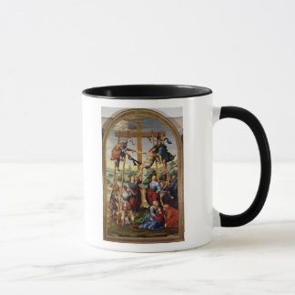 Descent from the Cross, c.1505-10 Mug