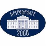 Desegregate 2008 cut out