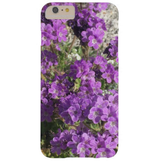 Desert Blooms Barely There iPhone 6 Plus Case