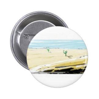 desert button