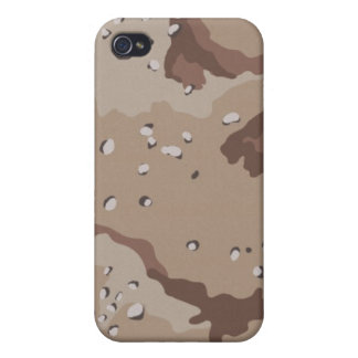 Desert Camouflage iPhone Speck Case Cases For iPhone 4