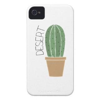 Desert iPhone 4 Cover