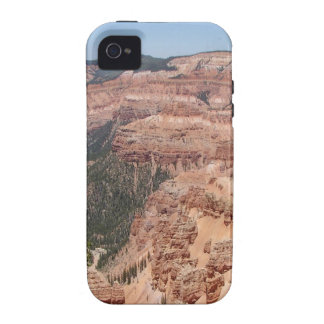 Desert Dead And iPhone 4/4S Case