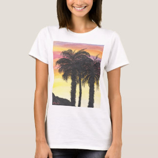 """Desert Dream"" Shirt by All Joy Art"