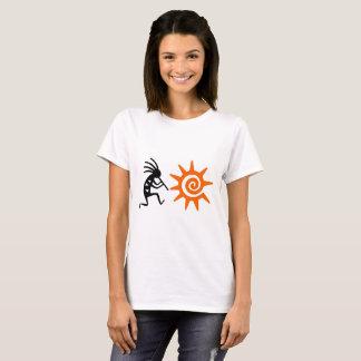 Desert Green Farms T-Shirt