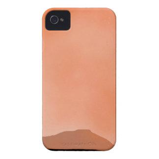 Desert iPhone 4 Case-Mate Cases