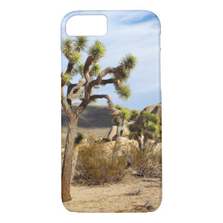 Desert iPhone 8/7 Case