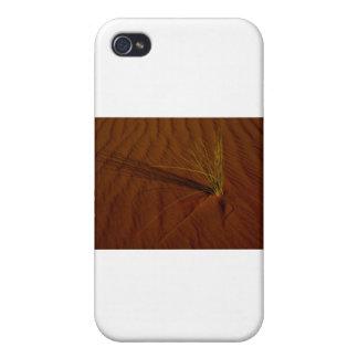 Desert life iPhone 4 covers